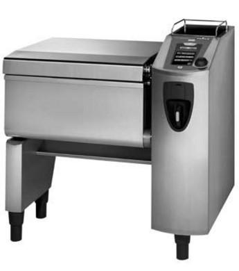 vario cooking center vcc tip best buy horeca outlet koeltechniek vaatwastechniek. Black Bedroom Furniture Sets. Home Design Ideas