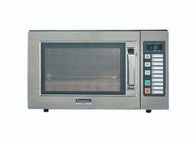 PANASONIC - Magnetron 1000W 22 liter