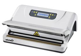 Bartscher Vacuüm verpakkingsmachine 300P/MSD