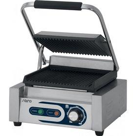 Elektrisch contact grill model PG 1