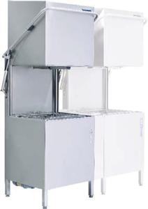 Rhima voorwasmachine PRM 6