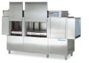 Korventransport vaatwasmachine AX 161