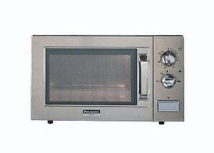 PANASONIC - Magnetron  100-1000W 22 liter