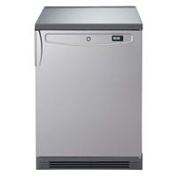 Electrolux tafelmodel koelkast
