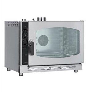 Convectie oven 5X1/1GN of EN