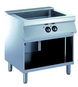 Elektrische vario cooking pan - 700 pro kooklijn