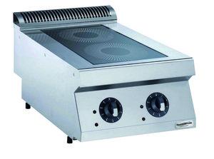 Inductie kookunit - 700 pro kooklijn