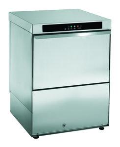 Voorlader vaatwasmachine - mechanisch - 230 V