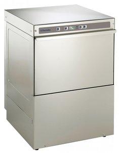 Electrolux frontlader afwasmachine NUC1