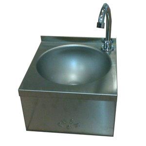 Handenwasbak