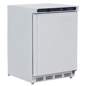 Polar onderbouw koelkast - 150 liter