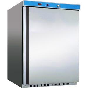 Vriezer model HT 200 S / S