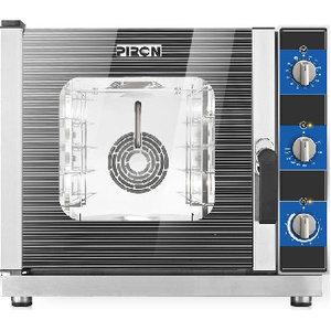 Combi Steamer Model PF 7005 - 5 x 2/3 GN