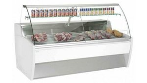 Trimco maxime meat 100