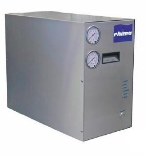 Rhima osmose RO 41