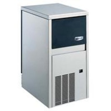 Electrolux Ijsblokjesmachine - 24kg/24uur