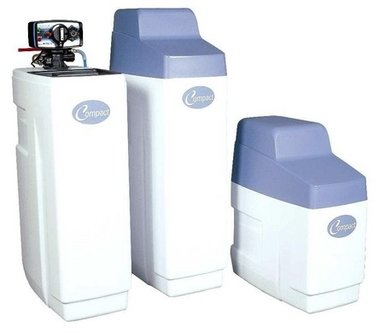 LUBRON - Waterontharder - Koud - 400 liter p/u