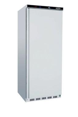Vrieskast - wit - 340 liter