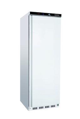 Vrieskast - wit - 555 liter