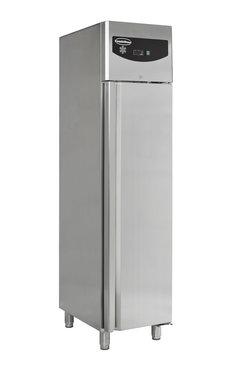 Vrieskast - 350 liter