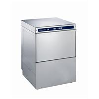 Electrolux frontlader afwasmachine EUC1-DP