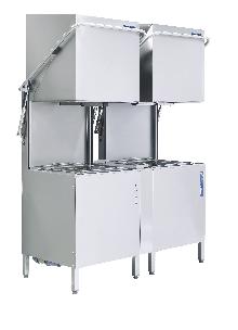 Rhima voorwasmachine PRM-7