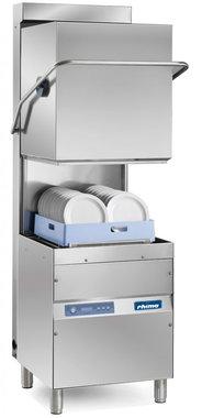 Rhima doorschuifvaatwasmachine optima 600 HR plus