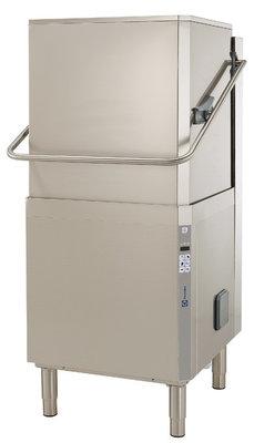 Electrolux doorschuifvaatwasmachine Green&Clean