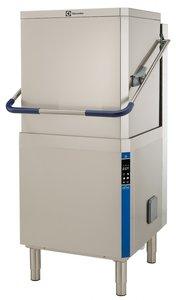 Electrolux doorschuif vaatwasmachine EHT8-IG