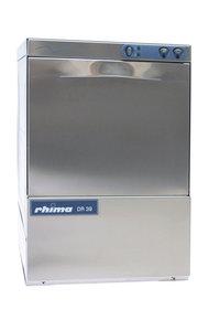Rhima glazenspoelmachine DR39S