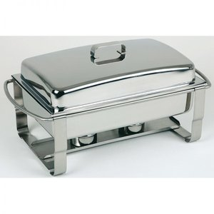 "Chafing Dish ""Caterer"", 1/1GN"